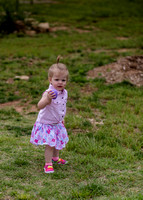 Bethany Easter 2017-5