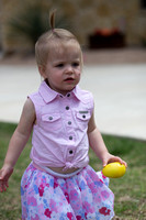 Bethany Easter 2017-8