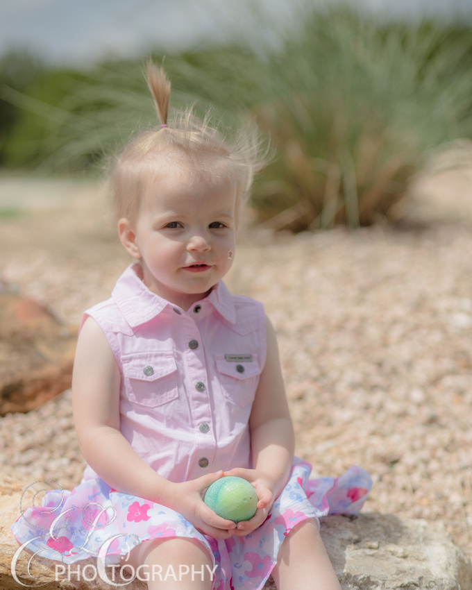Bethany Easter 2017-26