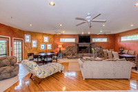 1153 Willow Rd-5