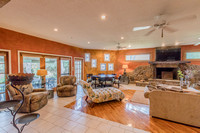 1153 Willow Rd-6