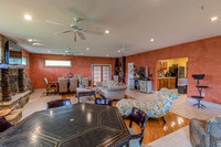1153 Willow Rd-9