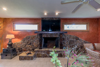 1153 Willow Rd-10