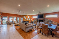 1153 Willow Rd-11