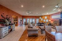 1153 Willow Rd-12