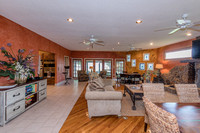 1153 Willow Rd-13