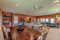 1153 Willow Rd-14